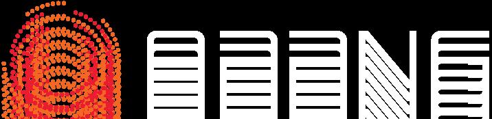 APPNG - Programowanie dla WEB
